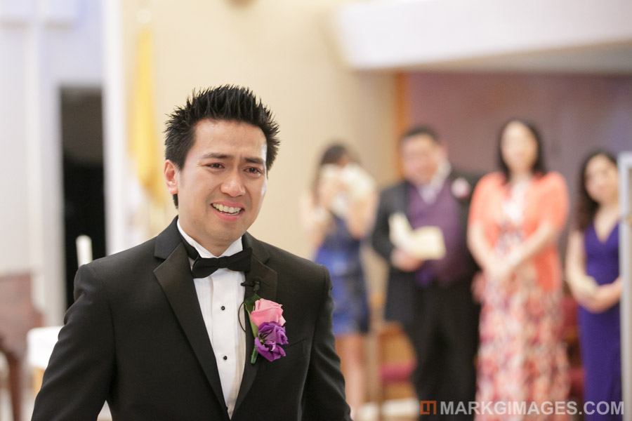 arman and minelli pasadena wedding-47.jpg