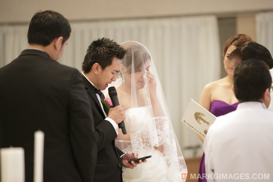 arman and minelli pasadena wedding-54.jpg