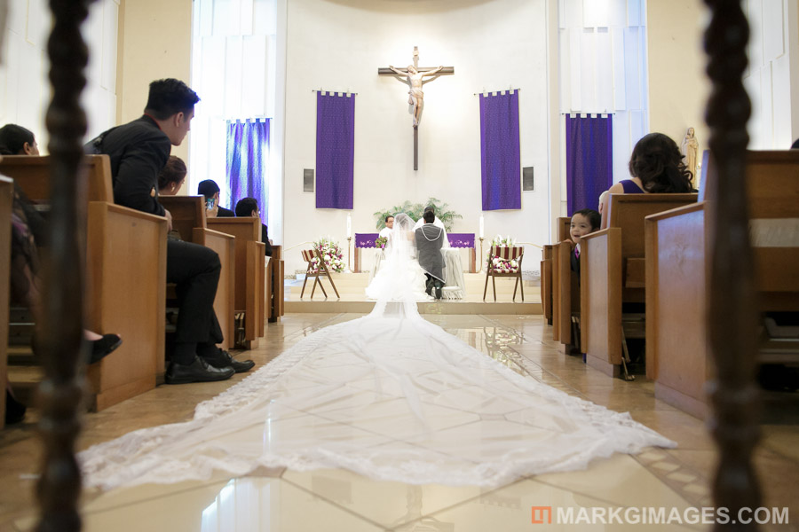 arman and minelli pasadena wedding-57.jpg
