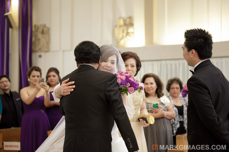 arman and minelli pasadena wedding-60.jpg