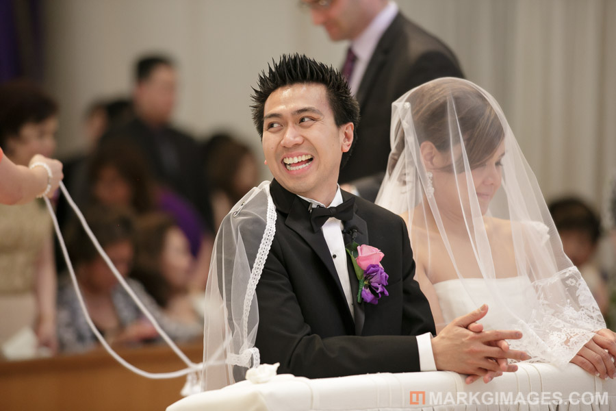 arman and minelli pasadena wedding-62.jpg