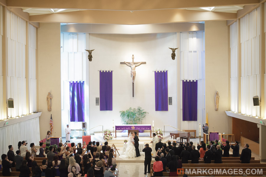 arman and minelli pasadena wedding-63.jpg