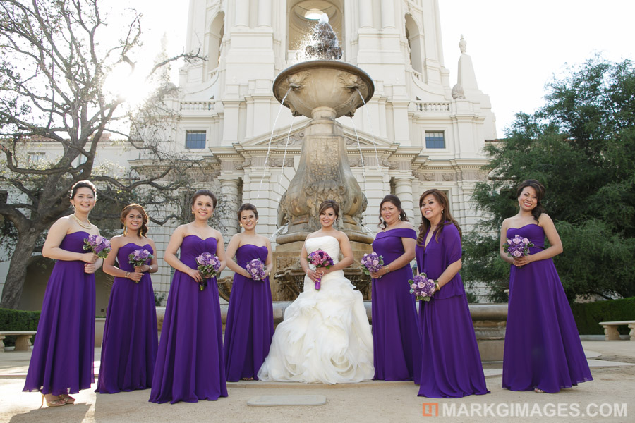 arman and minelli pasadena wedding-75.jpg
