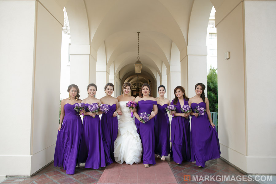 arman and minelli pasadena wedding-78.jpg