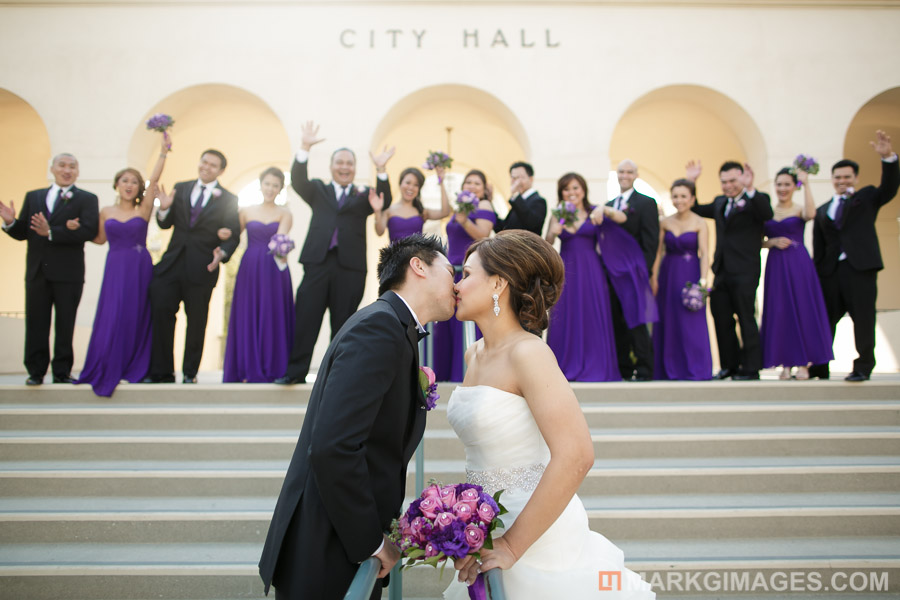 arman and minelli pasadena wedding-80.jpg