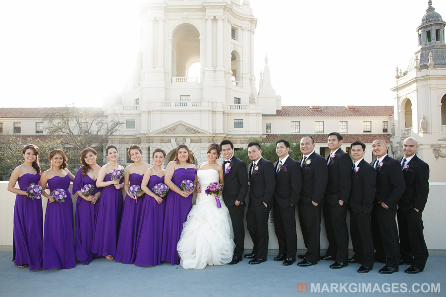 arman and minelli pasadena wedding-82.jpg
