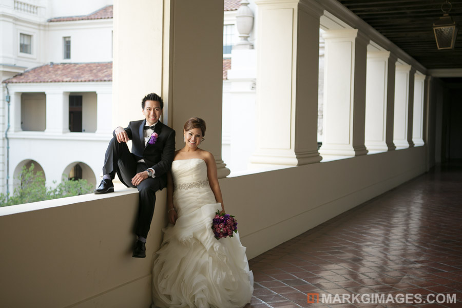arman and minelli pasadena wedding-85.jpg