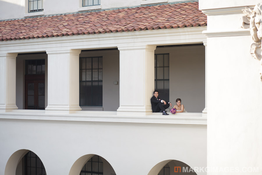arman and minelli pasadena wedding-87.jpg