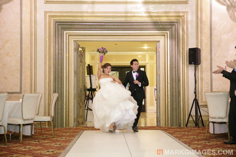 arman and minelli pasadena wedding-90.jpg