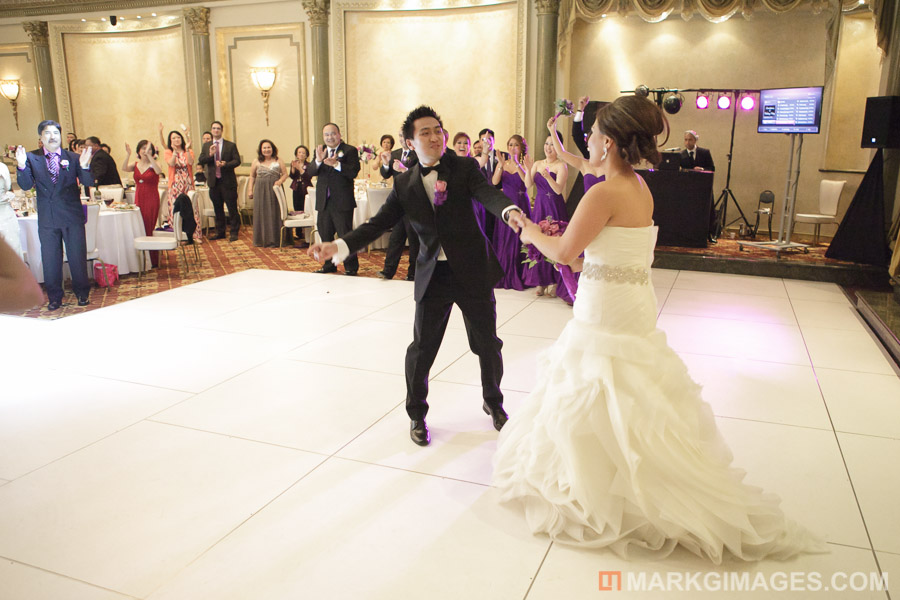 arman and minelli pasadena wedding-91.jpg