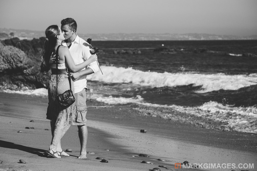 nick and rachel engagement session for web upload31.jpg