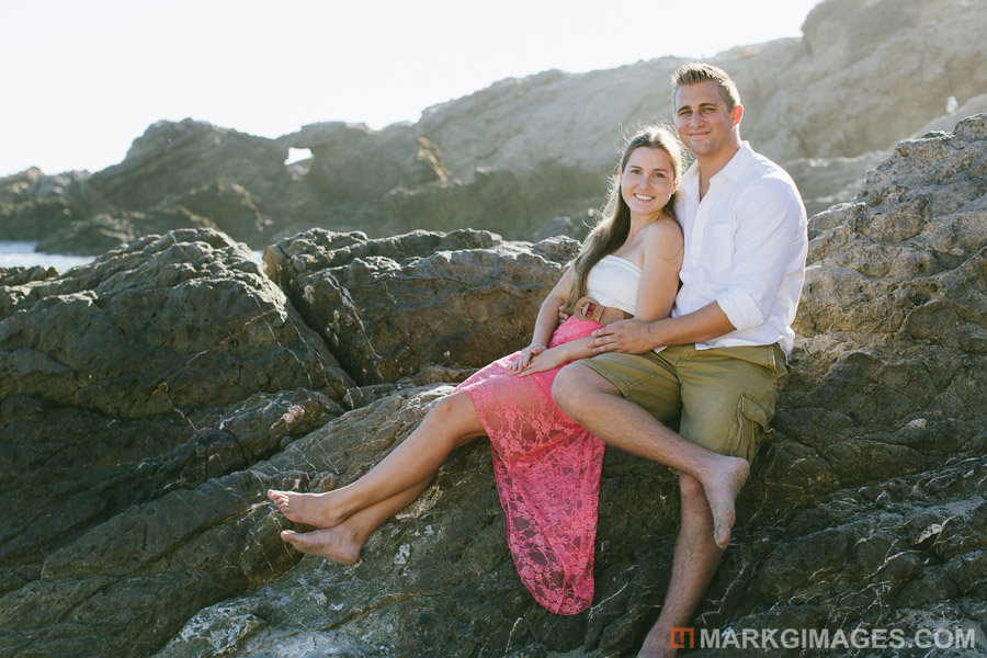 nick and rachel engagement session for web upload49.jpg