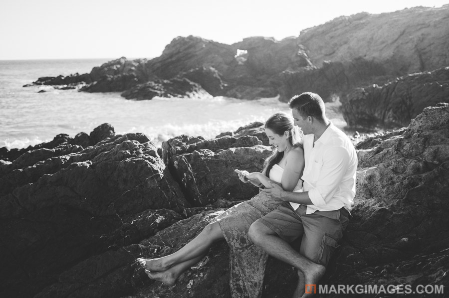 nick and rachel engagement session for web upload51.jpg
