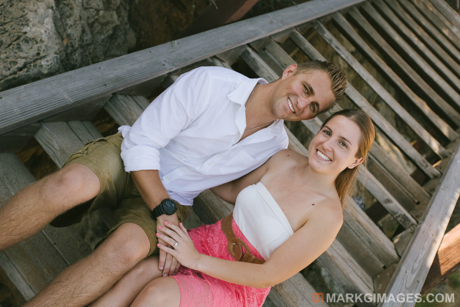 nick and rachel engagement session for web upload71.jpg