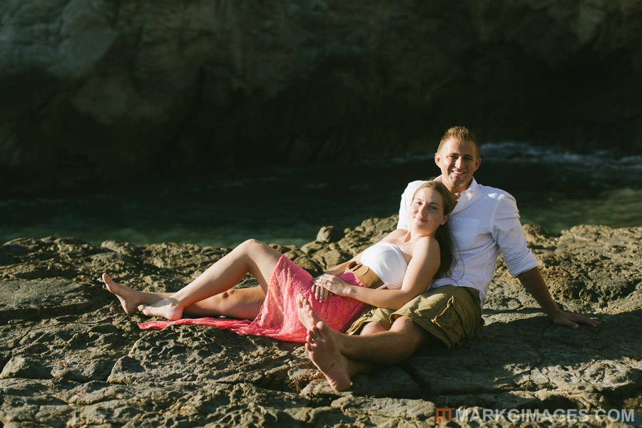nick and rachel engagement session for web upload89.jpg