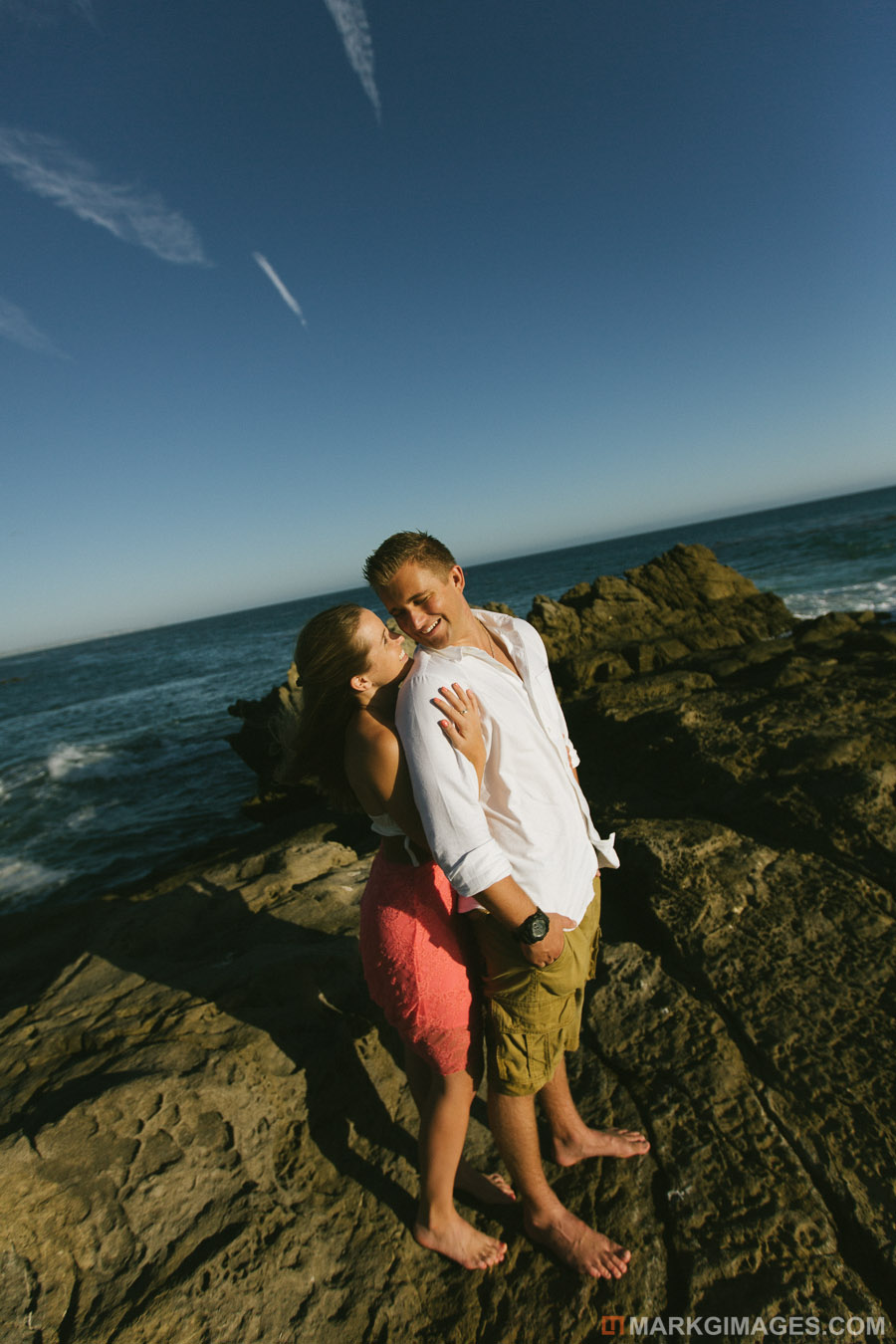 nick and rachel engagement session raw104.jpg