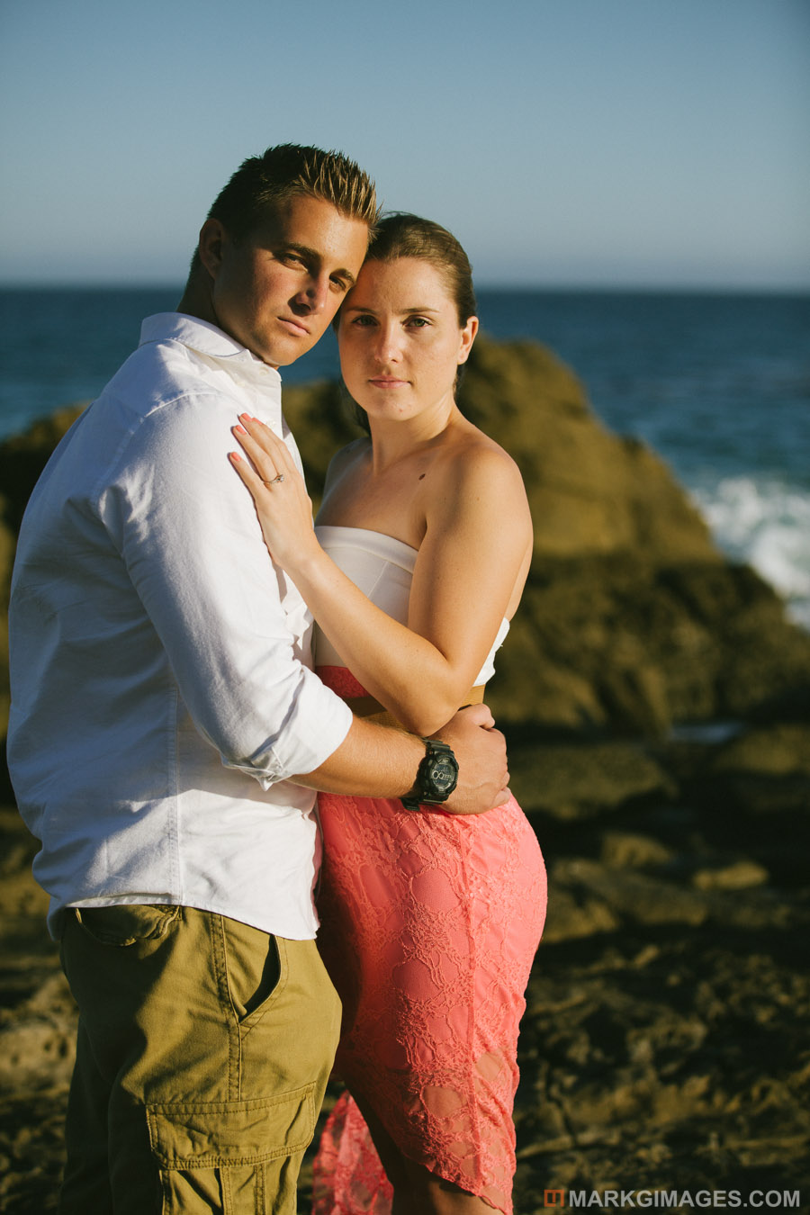 nick and rachel engagement session raw120.jpg