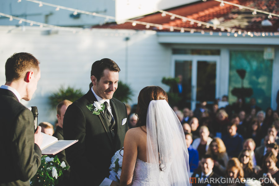 rachel and kyle simi walley wedding35.jpg