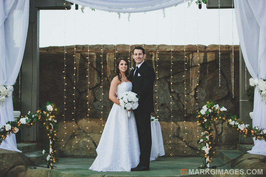 rachel and kyle simi walley wedding53.jpg