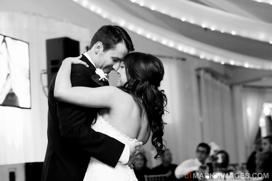 rachel and kyle simi walley wedding58.jpg