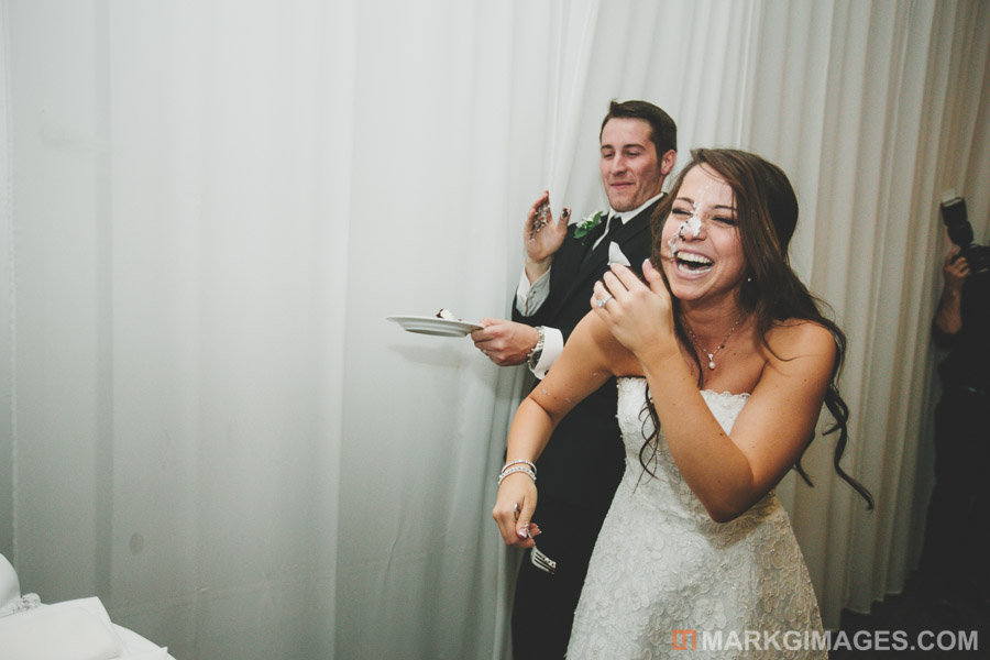 rachel and kyle simi walley wedding69.jpg