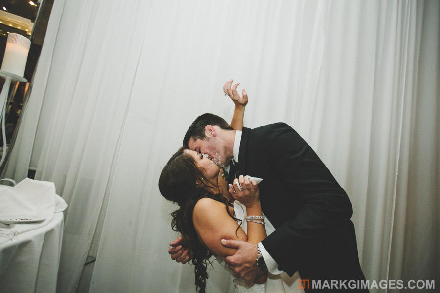 rachel and kyle simi walley wedding70.jpg